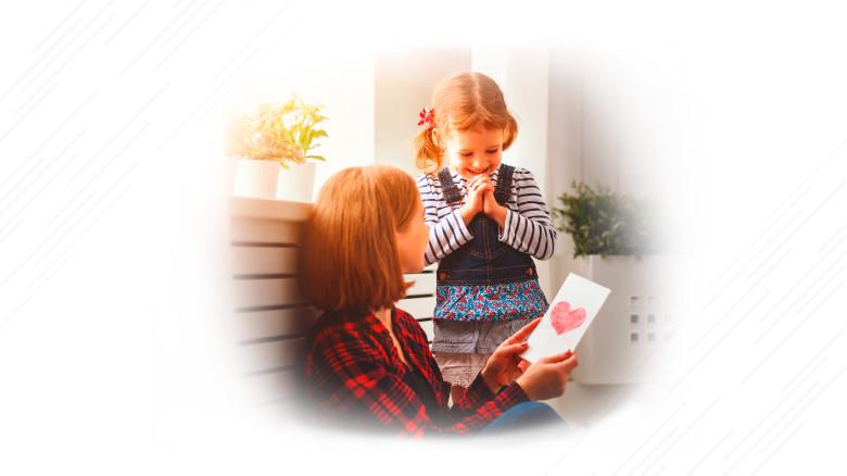 comunicacion con tu hijo para pasar de cuna a cama