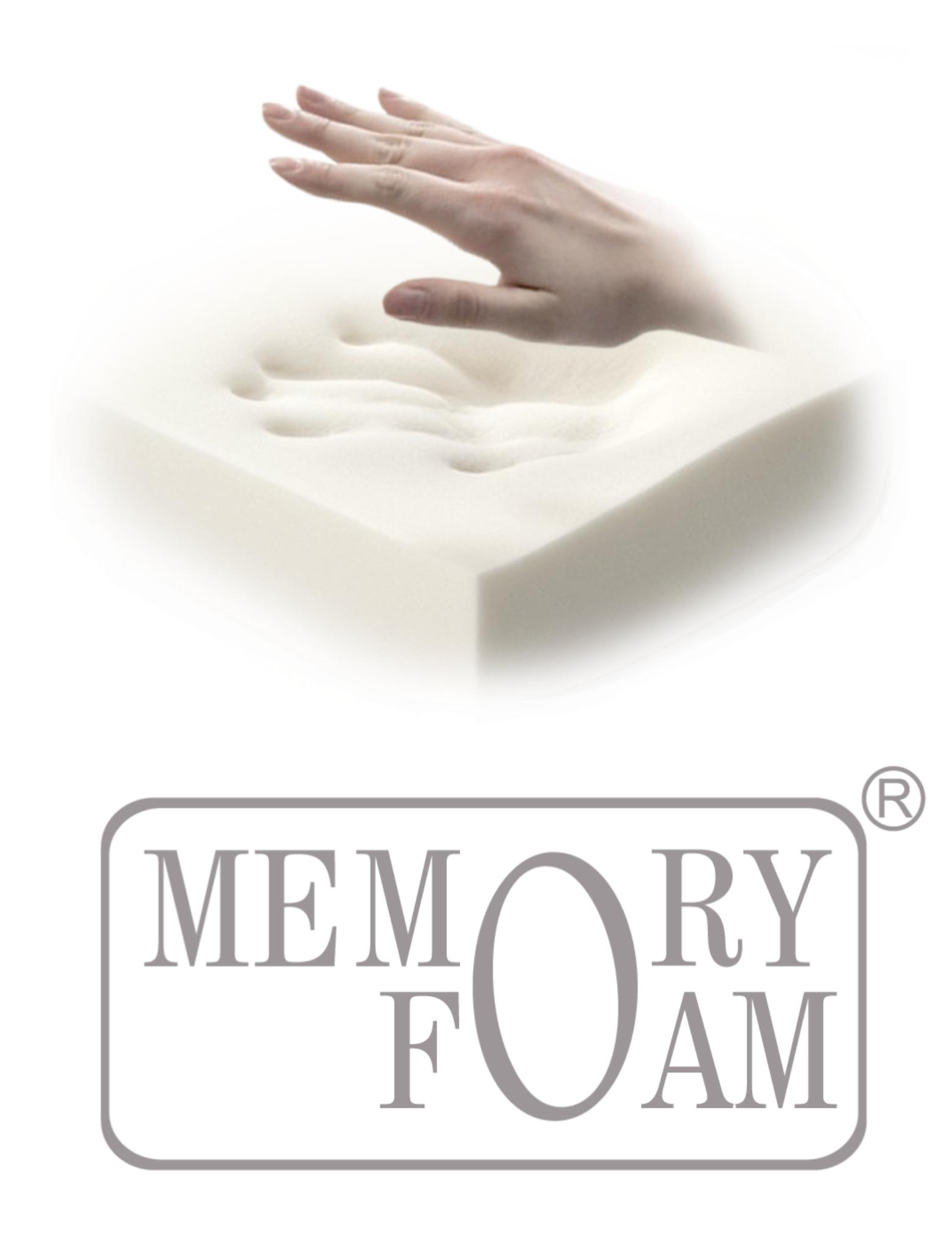 colchón memory foam Comodisimos