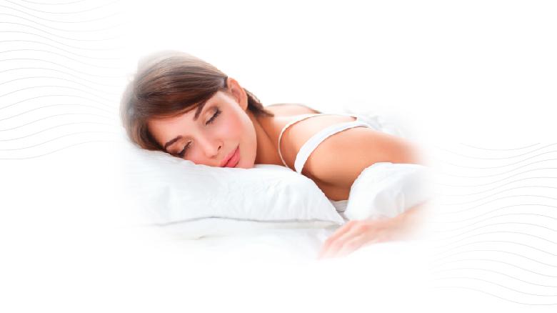 Mantener limpias las fundas Comodísimos para cuidar tus almohadas