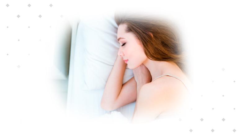 La vida útil de un colchón puede llegar a ser hasta de 10 años.