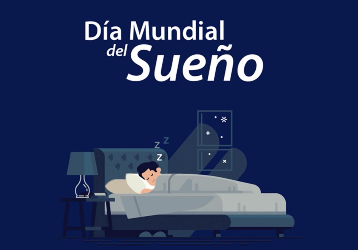 Dia_del-sueño-e1592851311750-1200x839.png