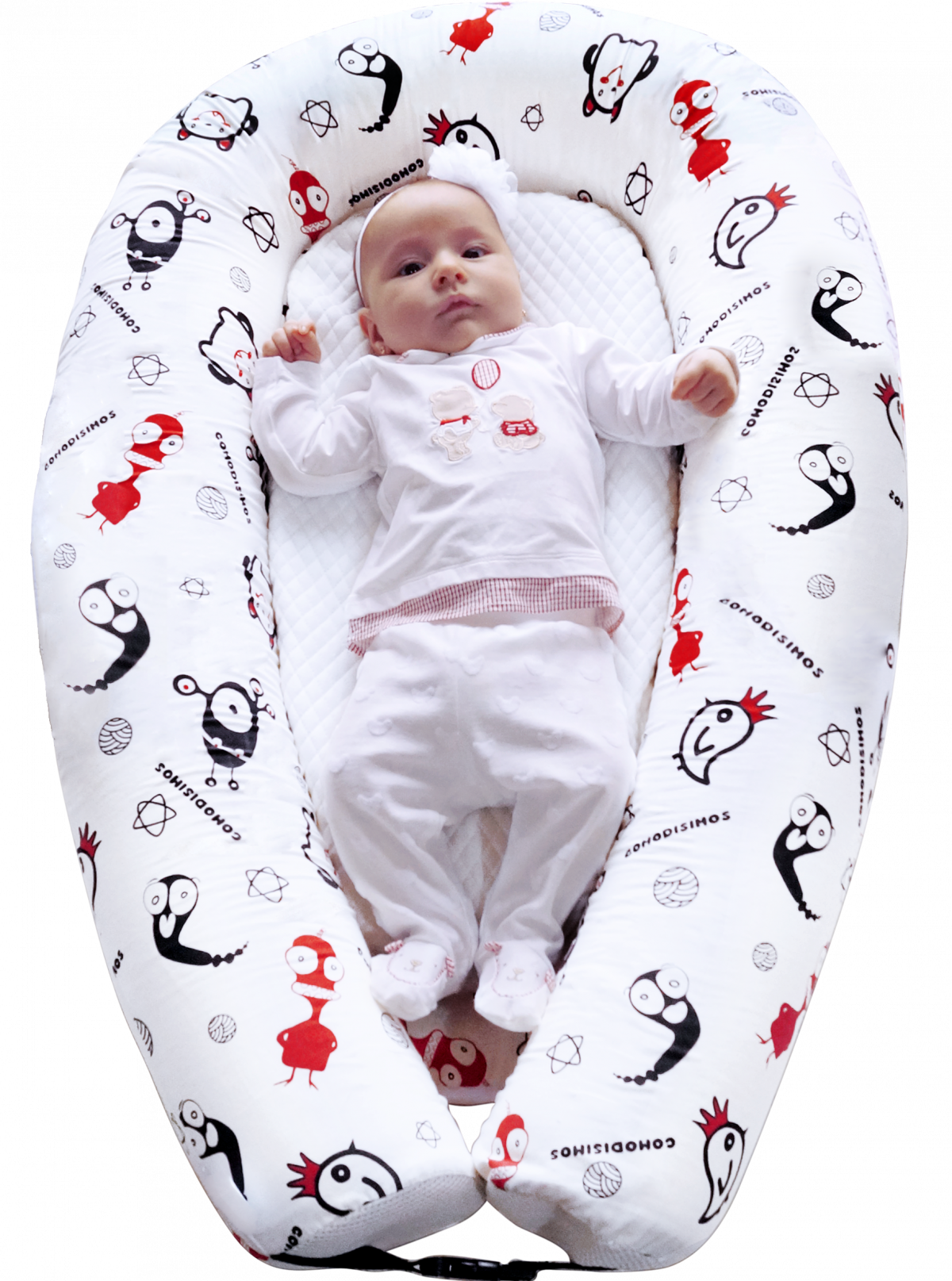 Baby-Nest-bebe-1200x1615.png