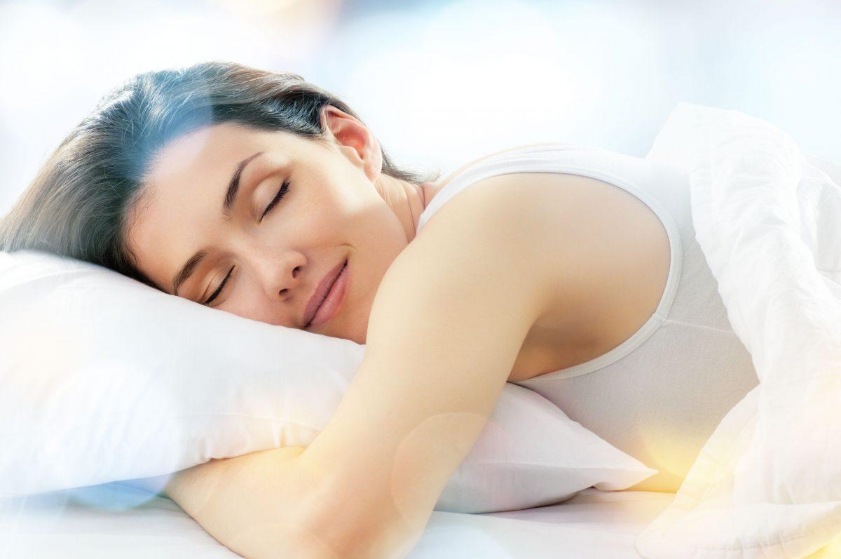 Dormir-Placidamente-1200x797.jpg